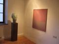 Sergio-Sommavilla-Ausstellung-Innsbruck-2014-2