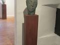 Sergio-Sommavilla-Ausstellung-Innsbruck-2014-4