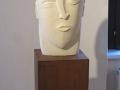 Sergio-Sommavilla-Ausstellung-Innsbruck-2014-6