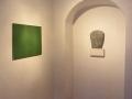 Sergio-Sommavilla-Ausstellung-Innsbruck-2014-7