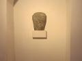 Sergio-Sommavilla-Ausstellung-Innsbruck-2014-8