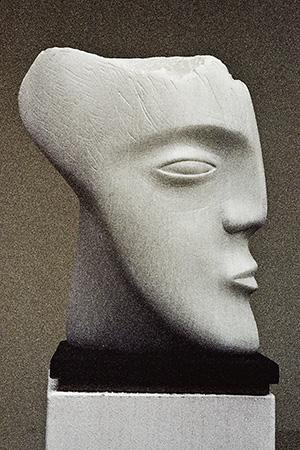 Sergio_Sommavilla_Skulptur_Stein_003