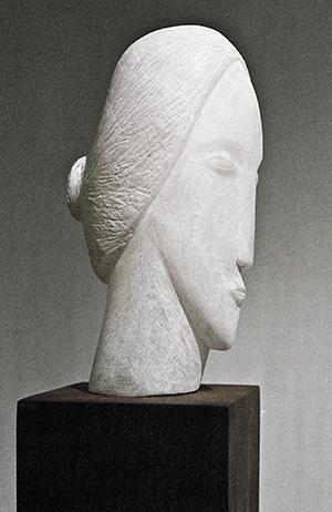 Sergio_Sommavilla_Skulptur_Stein_004