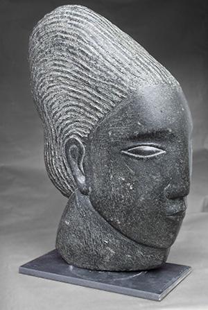 Sergio_Sommavilla_Skulptur_Stein_006