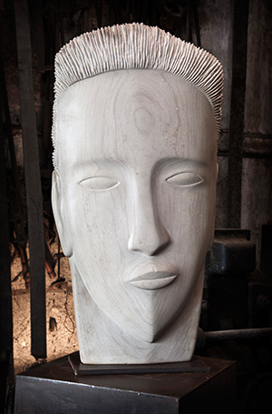 Sergio_Sommavilla_Skulptur_Stein_009