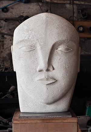 Sergio_Sommavilla_Skulptur_Stein_010