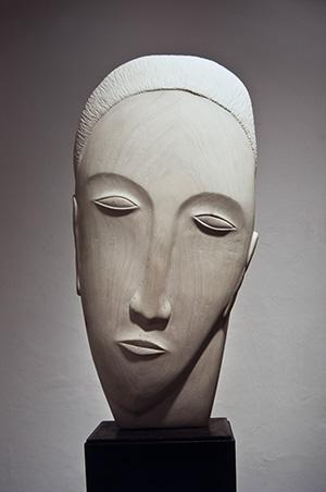 Sergio_Sommavilla_Skulptur_Stein_013