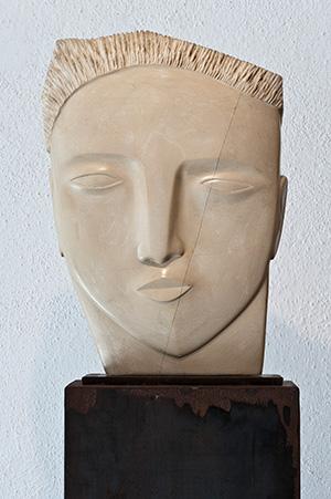 Sergio_Sommavilla_Skulptur_Stein_014