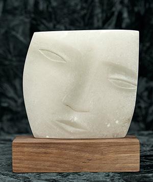 Sergio_Sommavilla_Skulptur_Stein_025