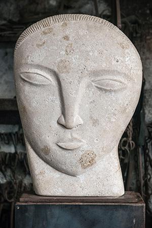 Sergio_Sommavilla_Skulptur_Stein_035
