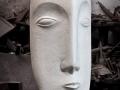 Sergio_Sommavilla_Skulptur_Stein_007