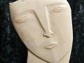 Sergio_Sommavilla_Skulptur_Stein_017