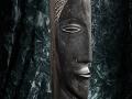 Sergio_Sommavilla_Skulptur_Stein_018