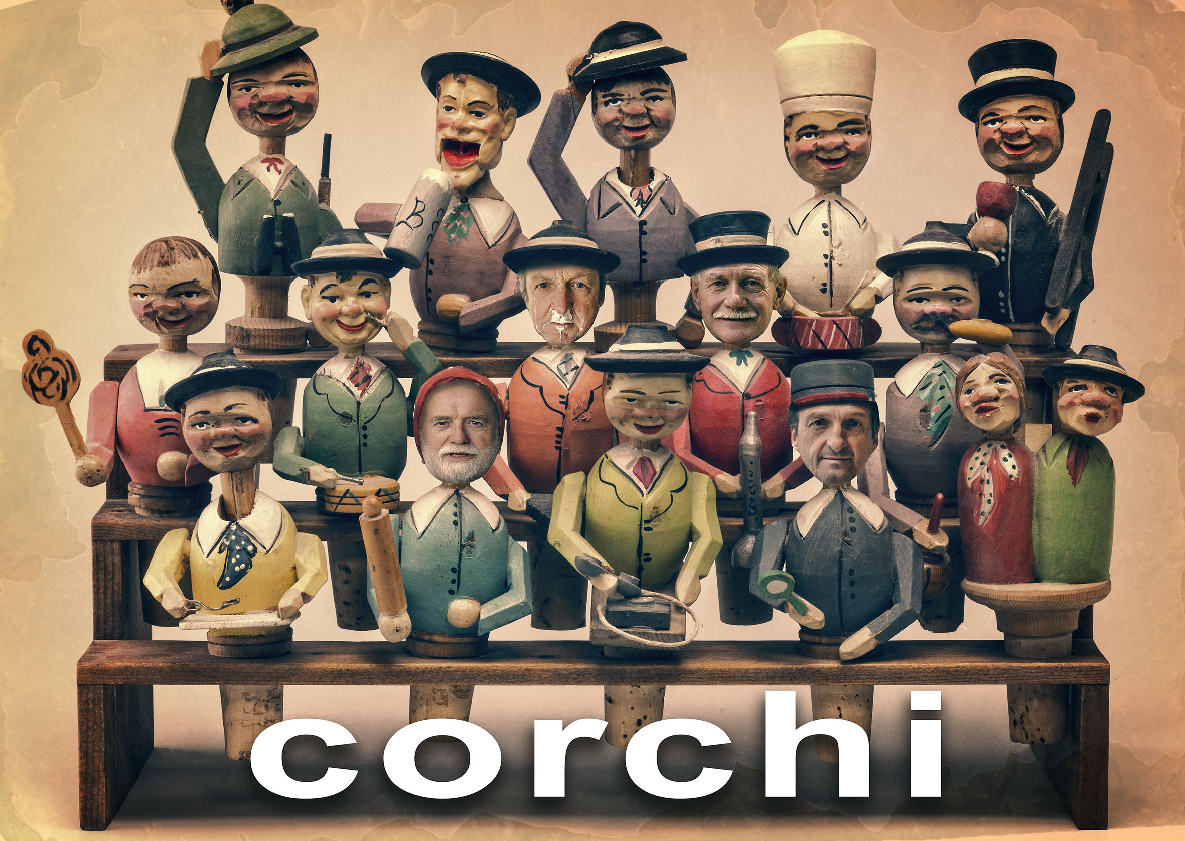 corchi_1496b kl
