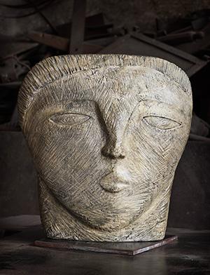 Sergio_Sommavilla_Skulptur_Terracotta_004