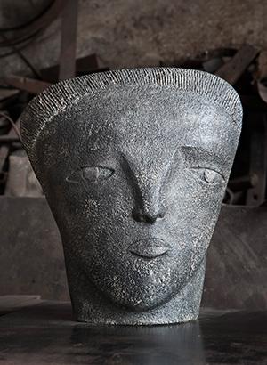 Sergio_Sommavilla_Skulptur_Terracotta_005