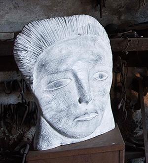 Sergio_Sommavilla_Skulptur_Terracotta_006