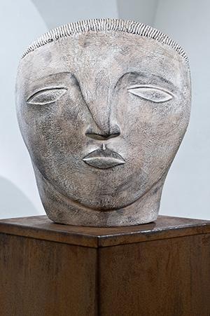 Sergio_Sommavilla_Skulptur_Terracotta_009