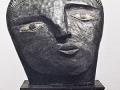 Sergio_Sommavilla_Skulptur_Terracotta_001