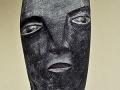 Sergio_Sommavilla_Skulptur_Terracotta_002