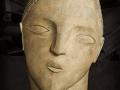 Sergio_Sommavilla_Skulptur_Terracotta_003