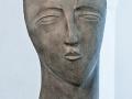 Sergio_Sommavilla_Skulptur_Terracotta_007