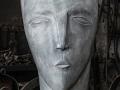 Sergio_Sommavilla_Skulptur_Terracotta_011