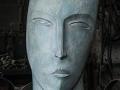 Sergio_Sommavilla_Skulptur_Terracotta_012