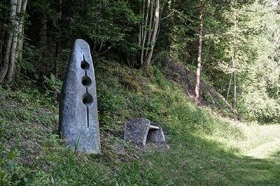 Sergio-Sommavilla-Entstehung-Skulpturen-12
