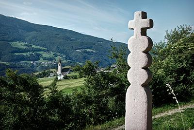 Sergio-Sommavilla-Entstehung-Skulpturen-16