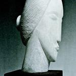 Sergio_Sommavilla_Skulptur_Alabaster