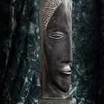 Sergio_Sommavilla_Skulptur_Basalt