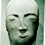 Sergio_Sommavilla_Skulptur_Marmor