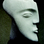 Sergio_Sommavilla_Skulptur_Speckstein
