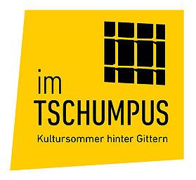 Künstler Südtirol - Sommavilla im Tschumpus